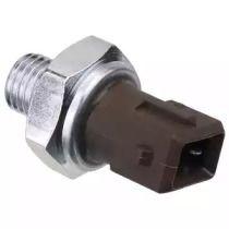 Датчик давления масла на Мини Купер DELPHI SW90027.