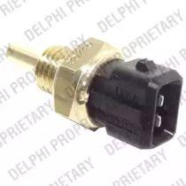 Датчик температури охолоджуючої рідини DELPHI TS10229-12B1.