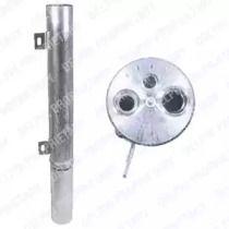 Осушувач, кондиціонер на Мерседес Гл Клас  DELPHI TSP0175314.