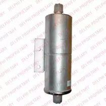 Осушувач, кондиціонер на Мазда МХ5 DELPHI TSP0175440.