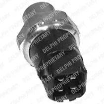 Пневматический выключатель, кондиционер на Фольксваген Пассат 'DELPHI TSP0435005'.