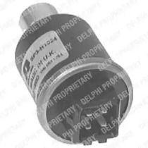 Пневматический выключатель, кондиционер на VOLKSWAGEN GOLF 'DELPHI TSP0435058'.