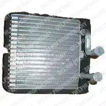 Випарник кондиціонера DELPHI TSP0525056.