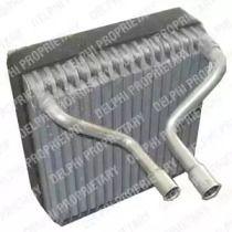 Випарник кондиціонера DELPHI TSP0525060.