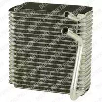Випарник кондиціонера DELPHI TSP0525113.