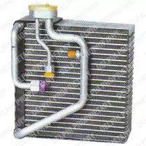 Випарник кондиціонера DELPHI TSP0525137.