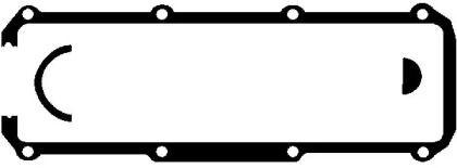 Комплект прокладок клапанной крышки на SEAT TOLEDO 'VICTOR REINZ 15-12947-02'.