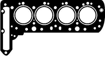 Прокладка ГБЦ на Мерседес Г Клас  VICTOR REINZ 61-24110-40.