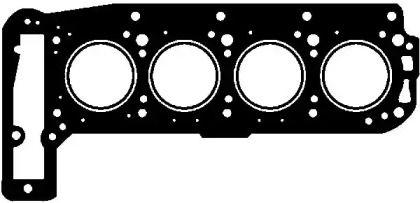 Прокладка ГБЦ на Мерседес Г Клас  VICTOR REINZ 61-25230-40.