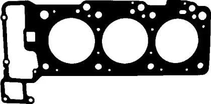 Прокладка ГБЦ на Мерседес W210 VICTOR REINZ 61-31260-00.