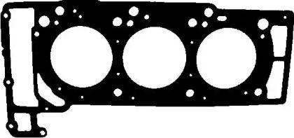Прокладка ГБЦ на Мерседес W210 VICTOR REINZ 61-31265-00.
