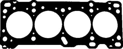 Прокладка ГБЦ на Мазда МХ5 VICTOR REINZ 61-53125-00.