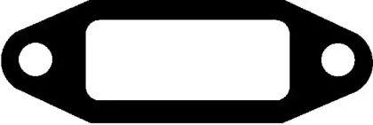 Прокладка випускного колектора VICTOR REINZ 71-11200-20 малюнок 0