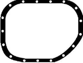 Прокладка, масляний піддон на Мерседес Г Клас  VICTOR REINZ 71-21407-10.