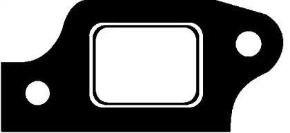 Прокладка випускного колектора 'VICTOR REINZ 71-22899-20'.