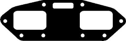 Прокладка впускного коллектора VICTOR REINZ 71-24661-10 рисунок 0