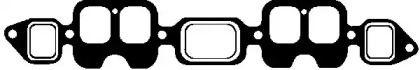 Прокладка впускного / випускного колектора VICTOR REINZ 71-26364-10 малюнок 0