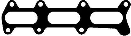 Прокладка випускного колектора на Мерседес W210 VICTOR REINZ 71-31794-00.