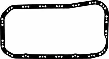 Прокладка, масляний піддон 'VICTOR REINZ 71-36742-00'.