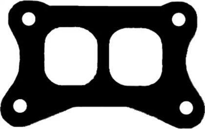 Прокладка випускного колектора VICTOR REINZ 71-52736-00 малюнок 0