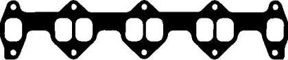 Прокладка впускного колектора на MAZDA MPV VICTOR REINZ 71-52994-00.