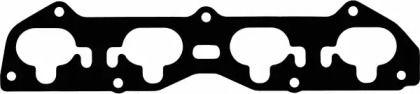 Прокладка впускного колектора на Мазда Премаси 'VICTOR REINZ 71-53511-00'.