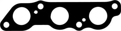 Прокладка выпускного коллектора VICTOR REINZ 71-10117-00 рисунок 0