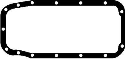 Прокладка, масляный поддон VICTOR REINZ 71-12996-10.