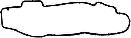 Прокладка клапанной крышки на FORD FIESTA 'VICTOR REINZ 71-36567-00'.