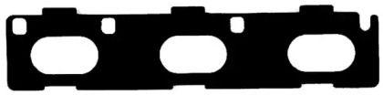 Прокладка выпускного коллектора VICTOR REINZ 71-37231-00 рисунок 0