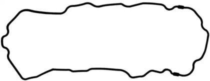 Прокладка, масляний піддон на MAZDA TRIBUTE 'VICTOR REINZ 71-38094-00'.