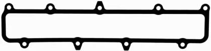 Прокладка впускного колектора 'VICTOR REINZ 71-38349-00'.