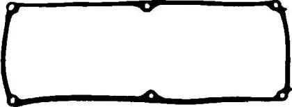 Прокладка клапанної кришки на MAZDA DEMIO 'VICTOR REINZ 71-52686-00'.