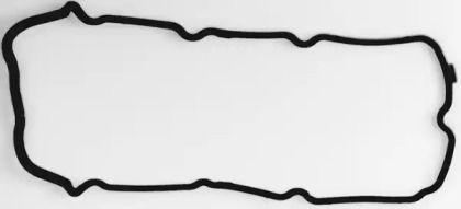 Прокладка клапанной крышки на NISSAN MURANO VICTOR REINZ 71-53658-00.