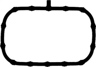 Прокладка впускного колектора VICTOR REINZ 71-54094-00.