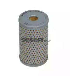 Масляний фільтр SOGEFIPRO FA8401A.