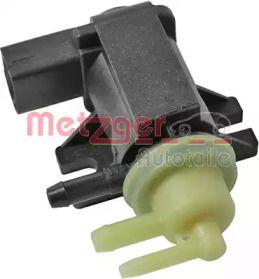 Клапан турбіни 'METZGER 0892502'.
