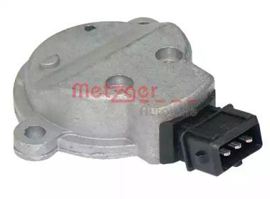 Датчик положення розподільного валу METZGER 0903142.