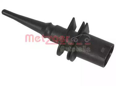 Датчик зовнішньої температури METZGER 0905408.