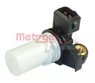 Датчик положення колінчастого валу METZGER 0902086.