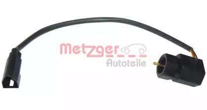 Датчик швидкості METZGER 0909071.