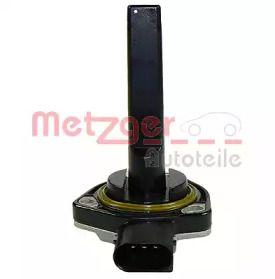 Датчик рівня масла METZGER 0901133.