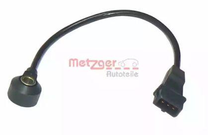 Датчик детонації METZGER 0907002.