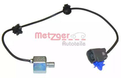 Датчик детонації METZGER 0907019.