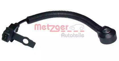 Датчик детонації METZGER 0907021.