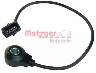 Датчик детонації METZGER 0907036.