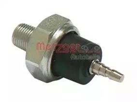 Датчик тиску масла METZGER 0910005.