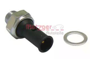 Датчик тиску масла METZGER 0910013.
