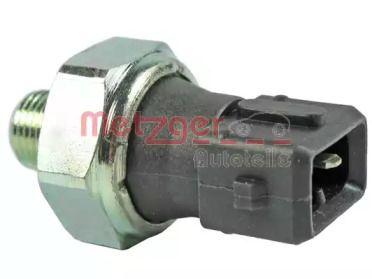 Датчик тиску масла METZGER 0910023.