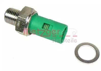 Датчик тиску масла METZGER 0910033.